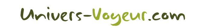 Univers-voyeur.com